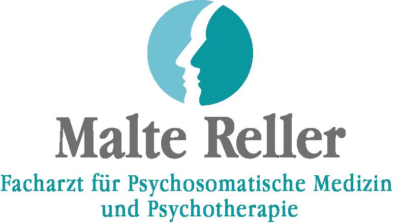 Psychotherapie Hamburg Ahrensburg